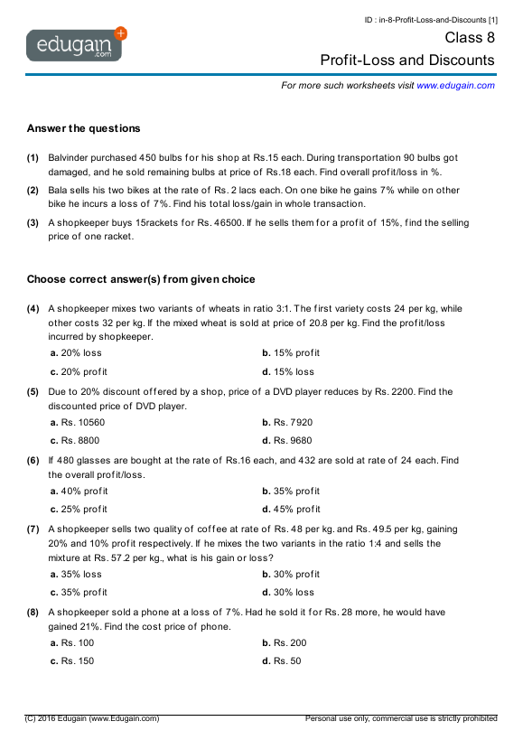 math worksheet : maths worksheets year 8 uk  educational math activities : Maths Worksheets Uk